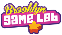 Game Lab Logo